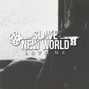 Lifeboats by Slave New World