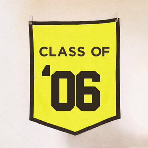 Class Of '06