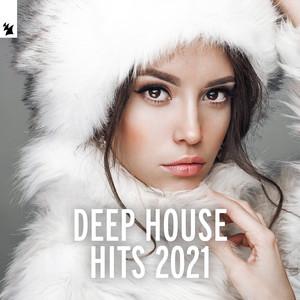 Deep House Hits 2021