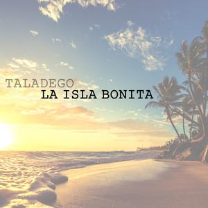 Taladego