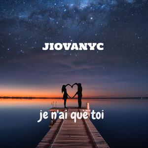 Jiovanyc