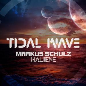 Tidal Wave album