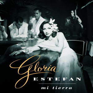 Mi Tierra by Gloria Estefan