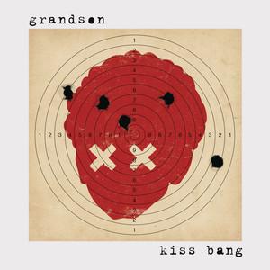Kiss Bang