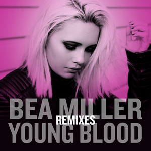 Young Blood Remixes
