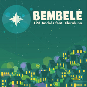 Bembelé