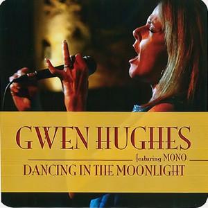 Dancing in the Moonlight album