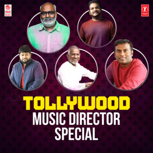 Tollywood Music Director Special