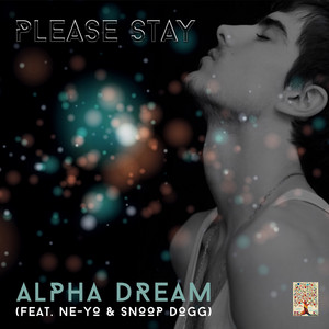 Please Stay (feat. Ne-Yo, Snoop Dogg)
