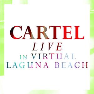 Live @ Virtual Laguna Beach