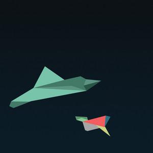 Quest cover art