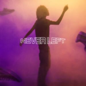 Lil Tecca - Never Left Mp3 Download