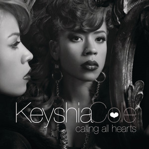 Calling All Hearts (Deluxe Version)