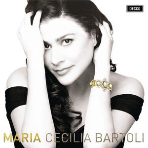 Norma / Act 1: Casta Diva by Vincenzo Bellini, Cecilia Bartoli, International Chamber Soloists, Orchestra La Scintilla, Ádám Fischer
