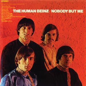 The Human Beinz