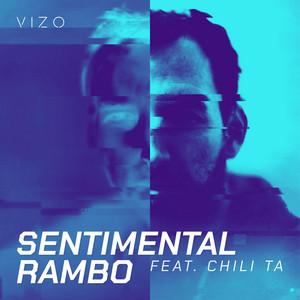 Sentimental Rambo