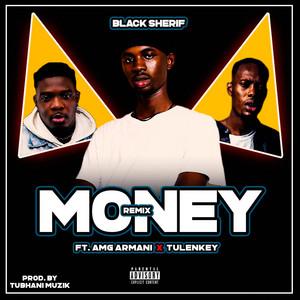 Money Remix - Remix