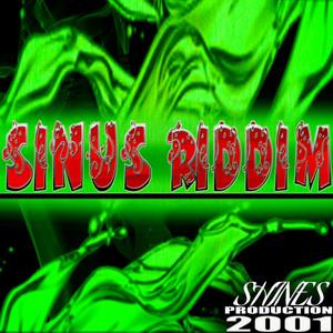 Sinus Riddim
