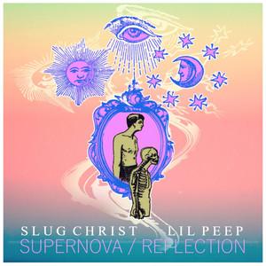 Supernova / Reflection