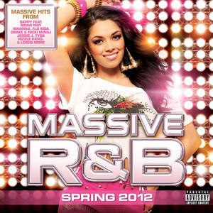 Massive R&B Spring 2012