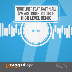 (We Are) Indestructible [High Level Remix]