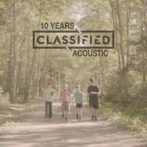 10 Years (Acoustic)