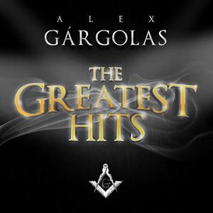 Te Estoy Buscando by Alex Gargolas, Arcangel, De La Ghetto