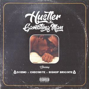 Hustler & the Gambling Man