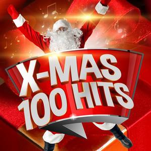 X-Mas 100 Hits