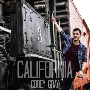 California (Acoustic)
