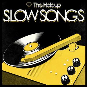 Slow Songs