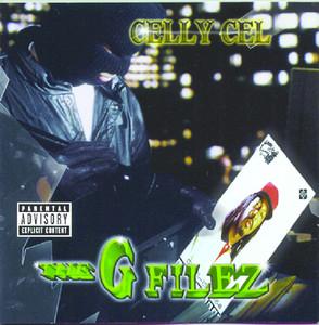 "The ""G"" Filez"