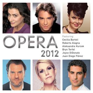 "La traviata / Act 2: ""Di Provenza il mar, il suol"" by Giuseppe Verdi, Dietrich Fischer-Dieskau, Orchester der Deutschen Oper Berlin, Lorin Maazel"