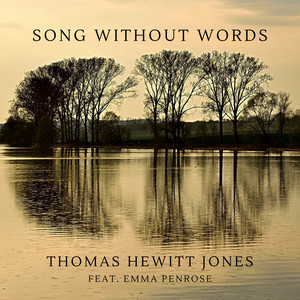 Song Without Words cover art
