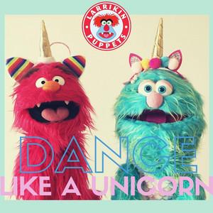 Dance Like a Unicorn