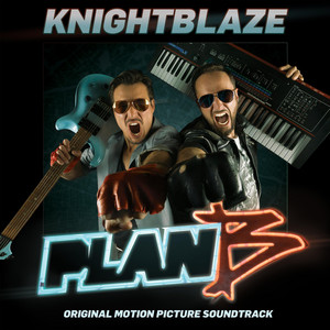 Plan B album