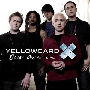Ocean Avenue (Live)