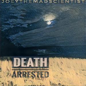 Death Arrested album