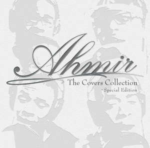 The Covers Collection (Special Edition)
