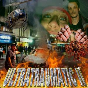 Ultratraumatic II