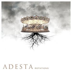 Rotations album