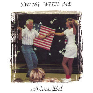 Swing With Me album