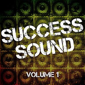 Success Sound, Vol. 1