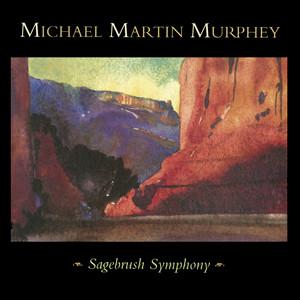 Sagebrush Symphony (Live) album