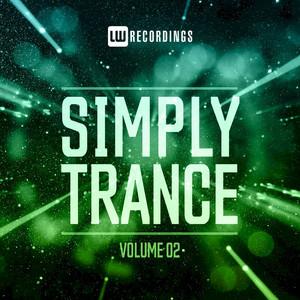 Simply Trance, Vol. 02