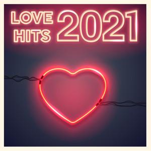 Love Hits 2021