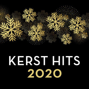 Kerst Hits 2020