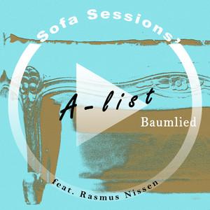Baumlied (Sofa Sessions' A-list)