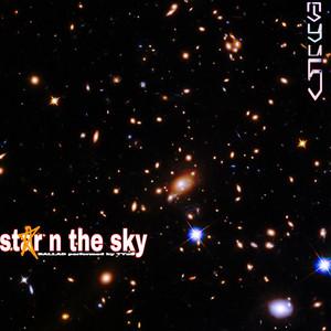 Star N the Sky