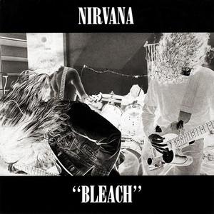 Nirvana – School (Studio Acapella)